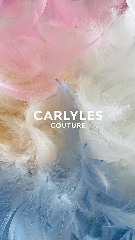 carlyles.jpg
