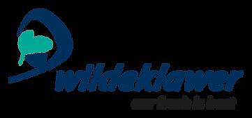 Wildeklawer-logo.png