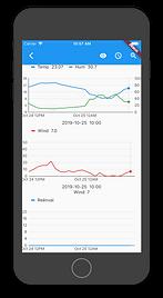 Screenshot 2019-10-25 at 10.57.38.png