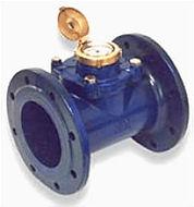 arad-irt-irrigation-water-meters-lg.jpg