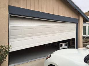 19 Corona Garage Door Repair Amp Installation Corona Ca