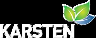 karsten-logo.png