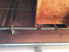 garage door service corona ca