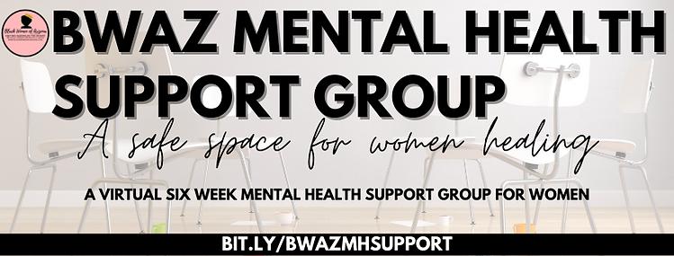 BWAZ MH Program Banner.png