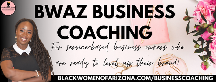 BWAZ Coaching Banner.png