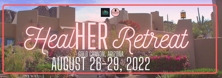 Banner - 2022 Retreat1-UPDATED.png