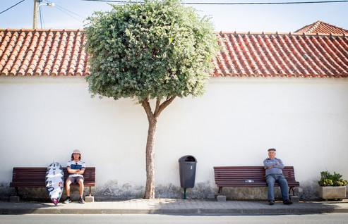 Lifestyle_PORTUGAL_14.jpg