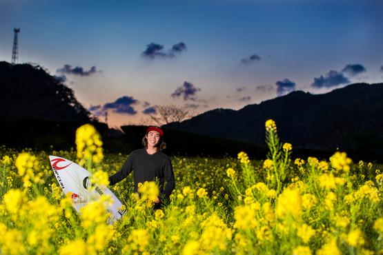 P_菜の花畑1.jpg