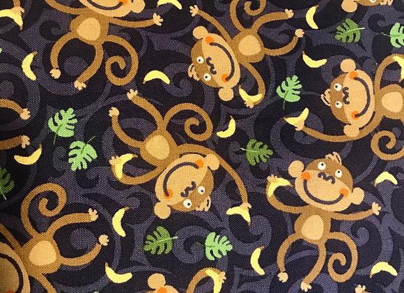 navy monkeys