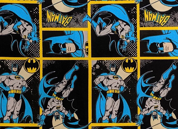 Batman black mask🦇