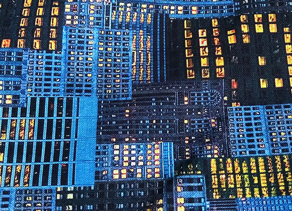 City 🌃