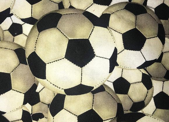Soccer mask⚽️