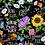 Thumbnail: Flower garden Mask🦋