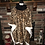 Thumbnail: Leopard Hip-poncho
