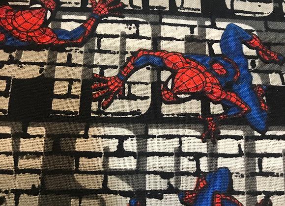 Spider-Man mask🕷