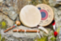 shamanism-drum-ceremony-retreat-sedona-s
