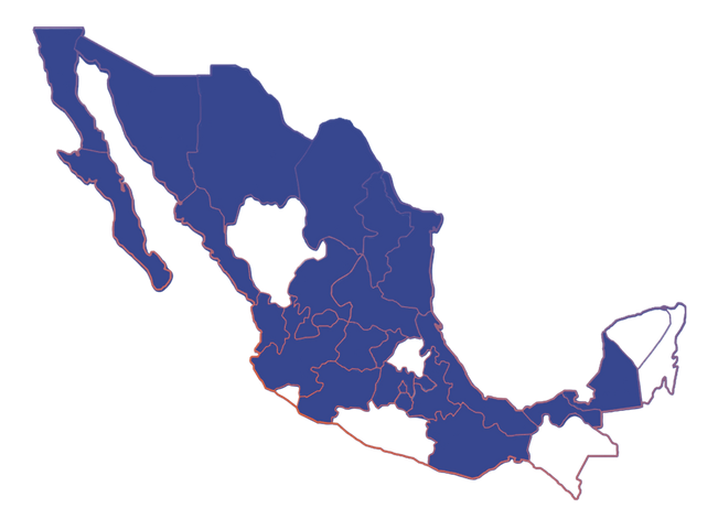 Mapa_azul.png