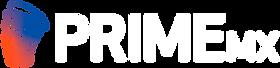 logo_combinado.png