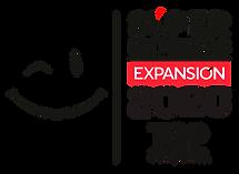 Logos SUPER EMPRESAS 2020 horizontal.png