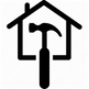 home-service-icon-18.png