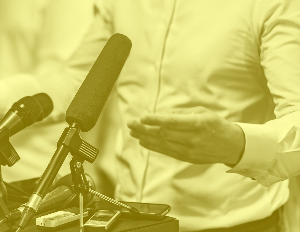 businessman-during-press-conference-PQFR