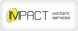 impactLogo1.png