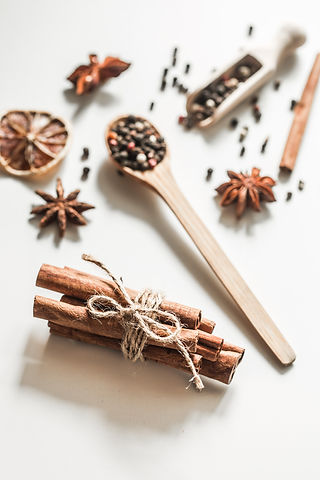 spices-spoon-isolated-white-background.jpg