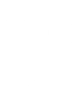 LogoBL_for web.png