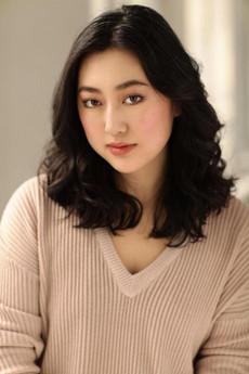 Lily Yin