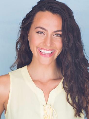 Erica Hernandez