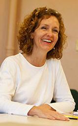 Ann-Elizabeth-Armstrong1.jpg