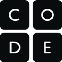 Code_org_logo_svg-150x150.png