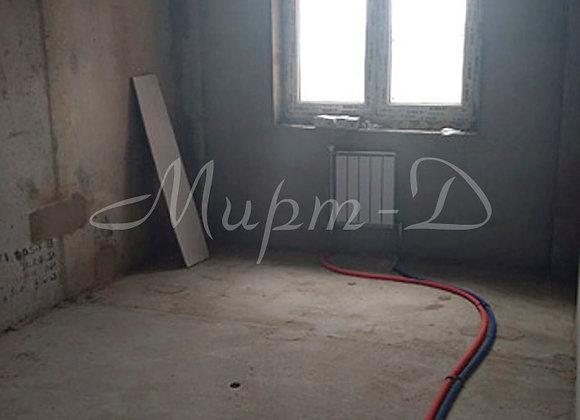Продается 2-х комнатная квартира в городе Дмитров, мкр Махалина, дом 40