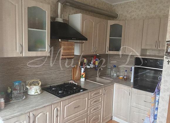 Продается 2-х комнатная квартира в городе Дмитров на ул. Ольховая д.19
