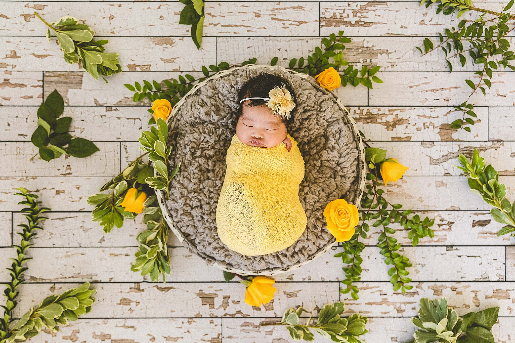 Hawaii-Newborn-Photographer-Photography-
