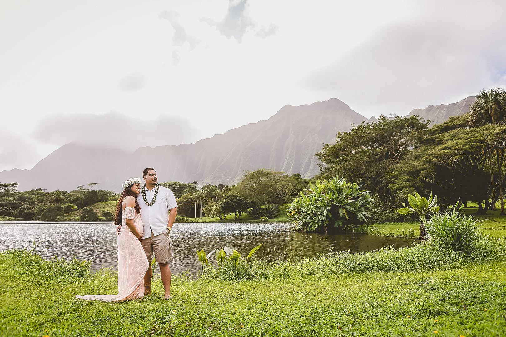 Hawaii-Maternity-Baby-Photographer-Nest-
