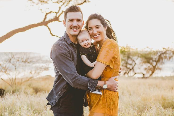 Hawaii-Maternity-Baby-Photographer-Nest-