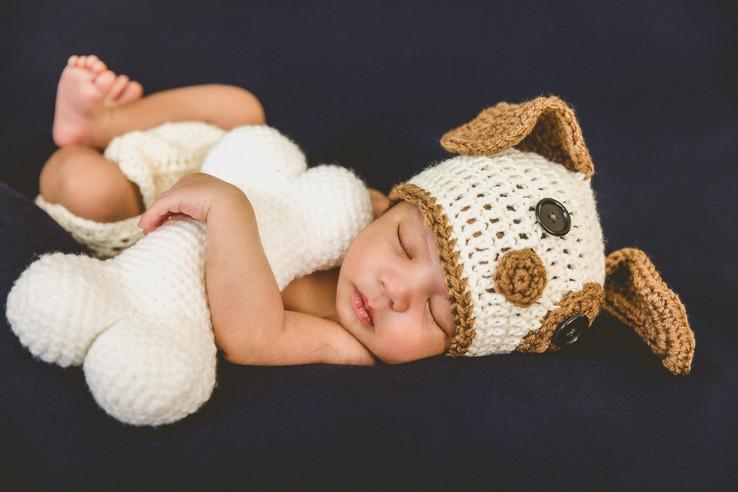 Landon-Newborn-16.jpg