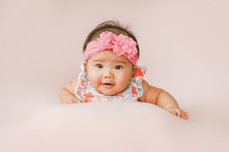 Hawaii-Baby-Photographer-Milestone-1st-Y
