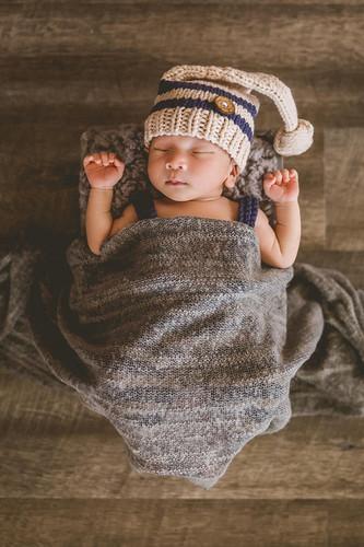 Hawaii-Newborn-Photographer-Photography-