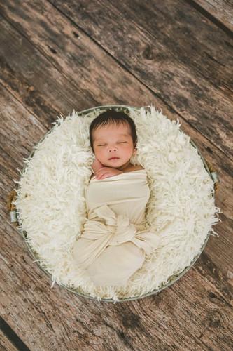 Landon-Newborn-1.jpg