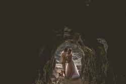 Hawaii-Maternity-Photographer-Photograph