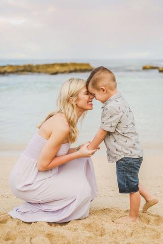 Hawaii-Family-Photographer-Photography-N