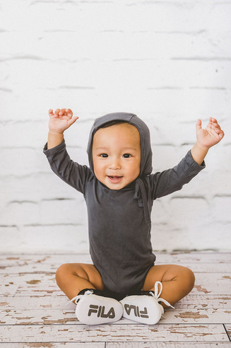 Hawaii-Baby-Photographer-Nest-Family-Por