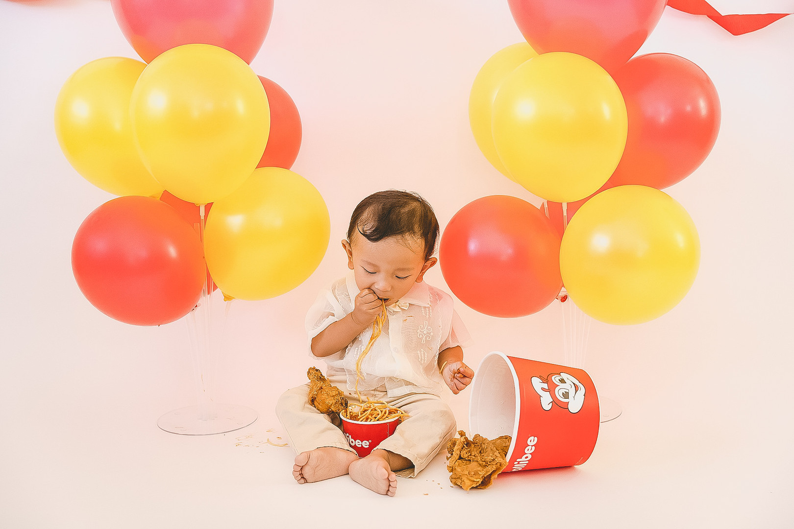 Hawaii-1st-Birthday-Baby-Photographer-Ne