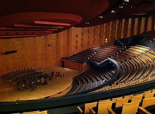Auditorium-Lyon.jpg