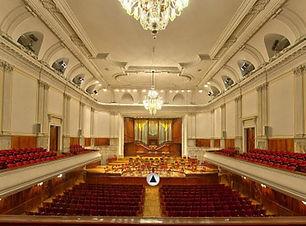 warsaw philharmonic hall.jpg