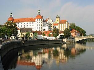 Schloss_Neuburg.jpeg