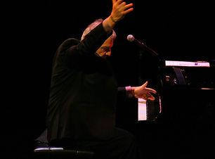 Pablo Piano.jpg