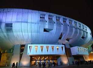 autditorium lyon.jpg